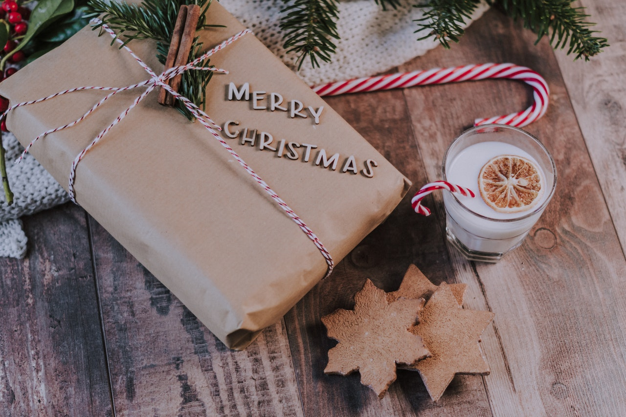 5+ Contoh Ucapan Selamat Natal dan Tahun Baru untuk Kerabat