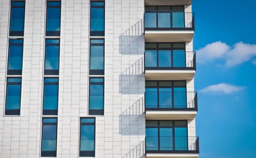 Fasilitas Apartemen Yang Wajib Kamu Dapatkan Saat Beli Atau Sewa