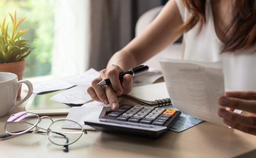Berapa Biaya Untuk Membangun Kos 10 Kamar? Simak Rincian Biayanya