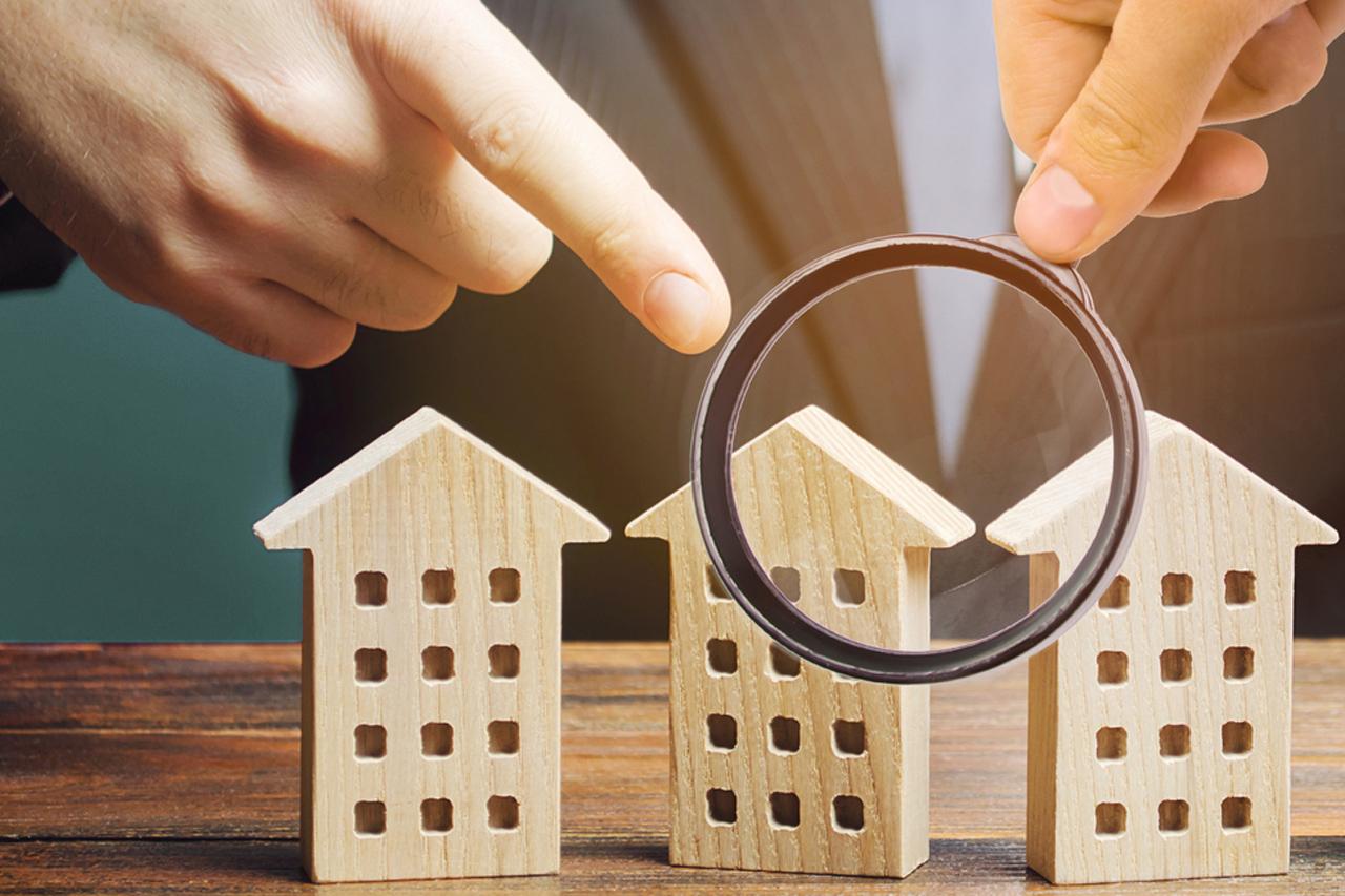 8 Tips Membeli Apartemen Untuk Generasi Milenial
