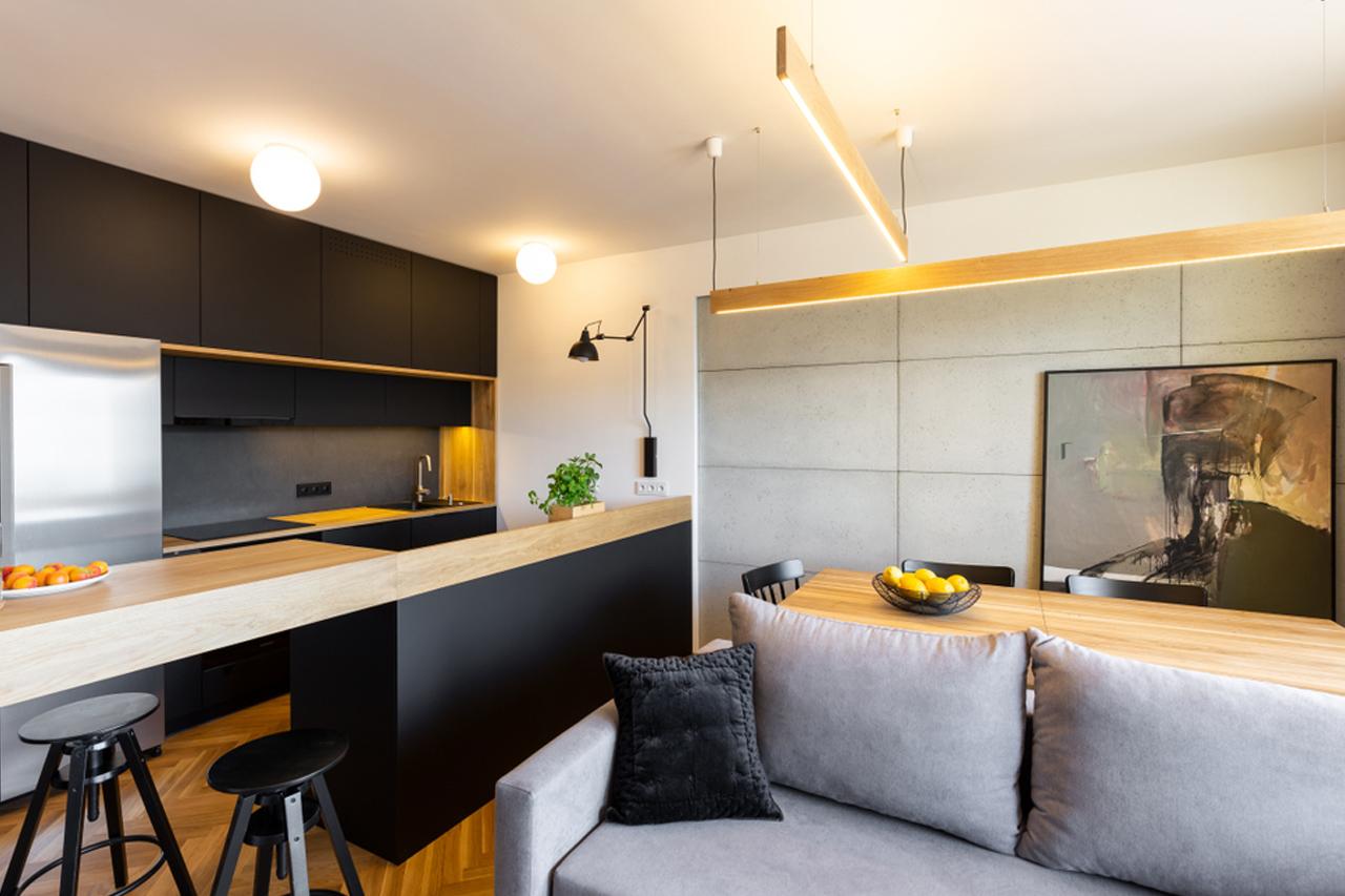 Tipe Apartemen yang Wajib Kamu Tau Sebelum Membeli atau Menyewa