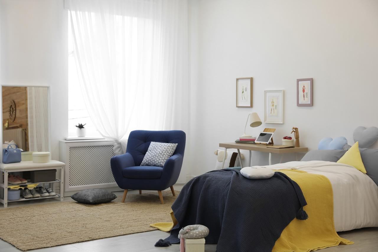 Tips Memilih Tipe Apartemen yang Cocok Untuk Kamu