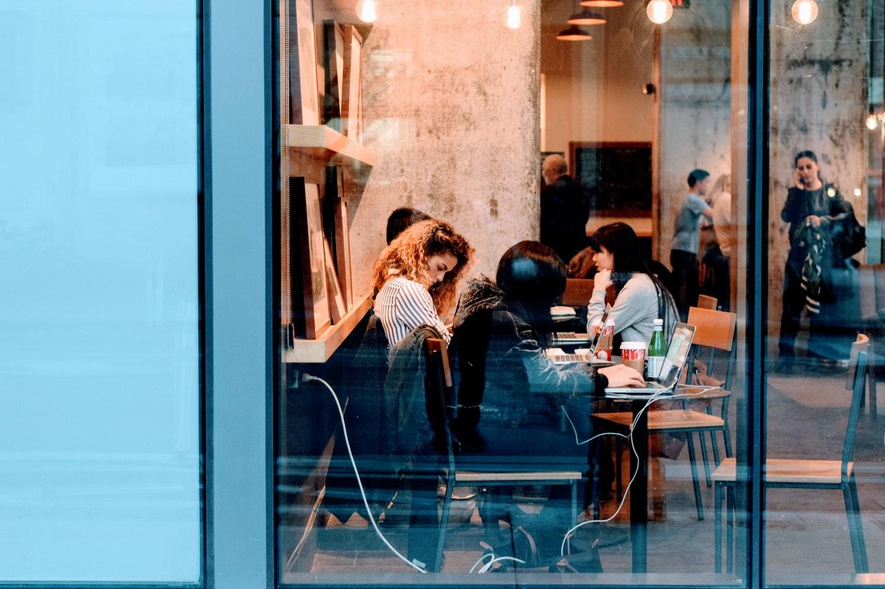 Fasiltas Apartemen yang Harus Ada dan Wajib Kamu Tau Sebelum Menyewa atau Membeli Apartemen