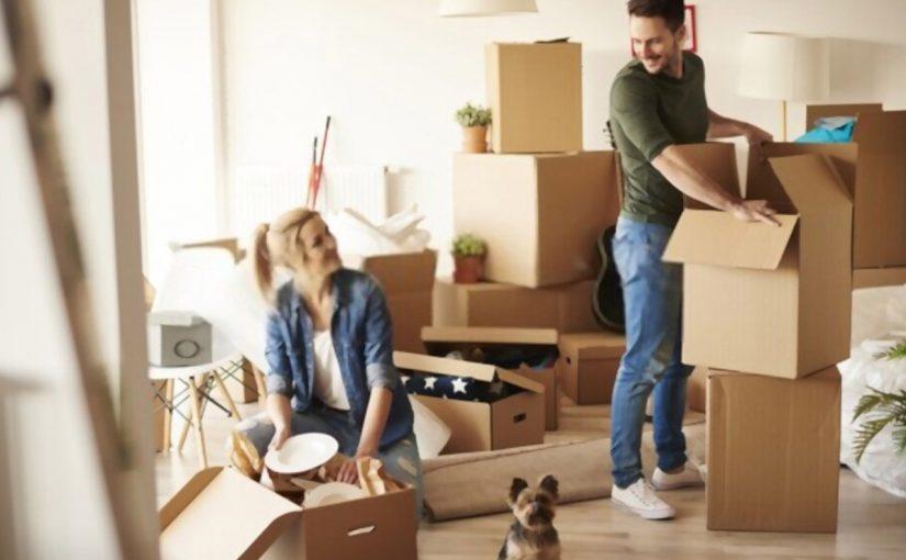 Cara Menentukan Hari Baik Pindah Rumah Agar Selalu Berkah