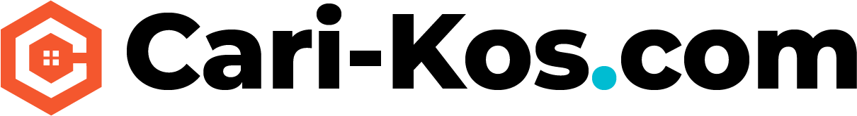 Cari-Kos.com