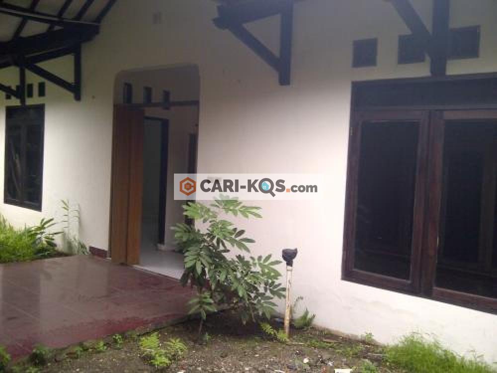 Pondok Bambu Terrace Jakarta Timur - Dekat RS Yadika