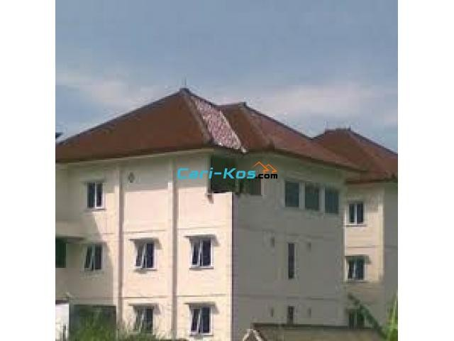 D'bee House rumah kost khusus mahasiswa/i 100m dekat Unpar Ciumbuleuit Bandung