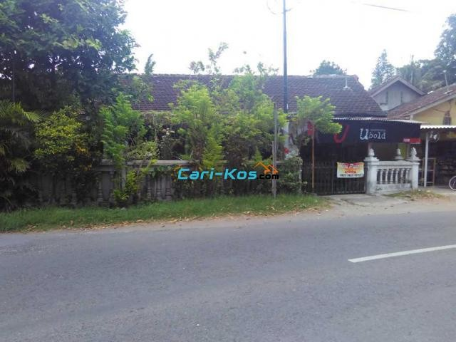 Kost Putri Kartini