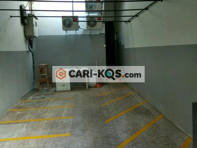 Kost Baru AC, WIFI di Jelambar Selatan, Jakarta Barat – Kost Joyful