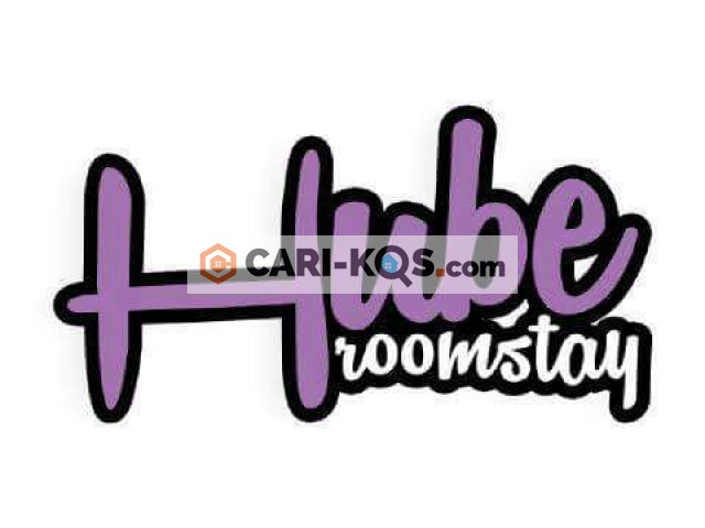 Hube Roomstay
