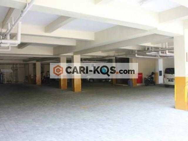 Gili Residence - Dekat Dengan Pusat Perbelanjaan Mangga Dua, Glodok, dan Stasiun Kota Beos