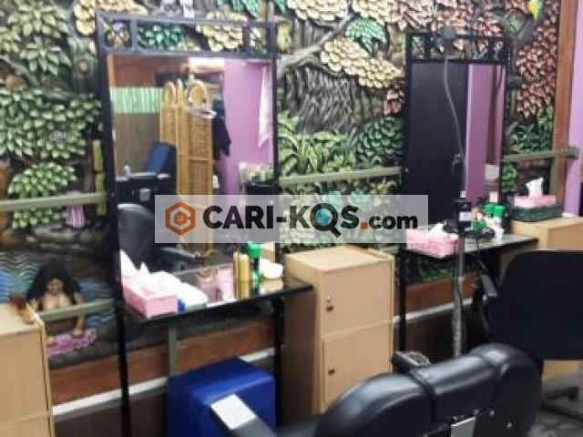 Duta MRT Homestay - Dekat Carrefour Duta Merlin, Halte Busway Hayam Wuruk