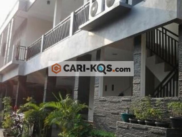 Rumahkita Residence - Dekat dengan Plaza Indonesia, Grand Indonesia, Thamrin City, jalur car free day Sudirman Thamrin