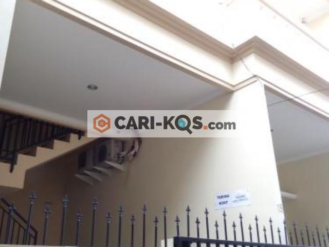 Smart Residence 15 - Dekat Pusat Jajanan Malam Panca Warna Pangeran Jayakarta, 10 menit ke Mangga Besar