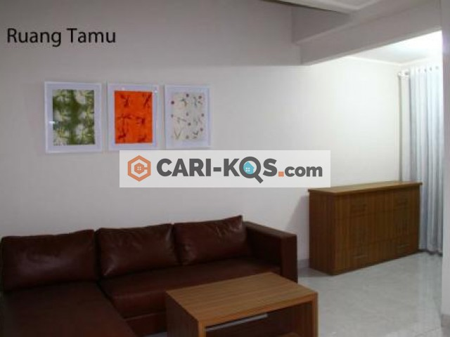 Cozy Dorm House - Dekat dengan Edutown BSD City, Universitas SGU, Prasetya Mulya