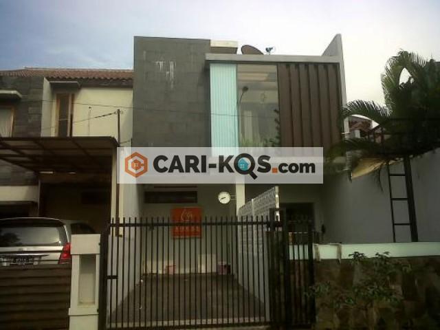 TPI Residence - Dekat Pusat Grosir PIK, SMAN 11 JAKARTA, TOL DALAM KOTA