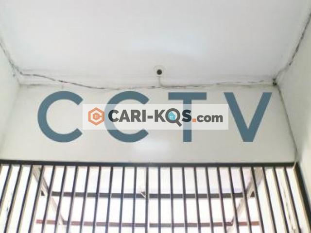 Rumah Kost Adeline - Dekat JICT – Jakarta International Container Terminal, Marunda , Jakarta Islamic Centre, KBN – Kawasan Berikat Nusantara Jalan Raya Cakung Cilincing, Ruko Cilincing Plaza