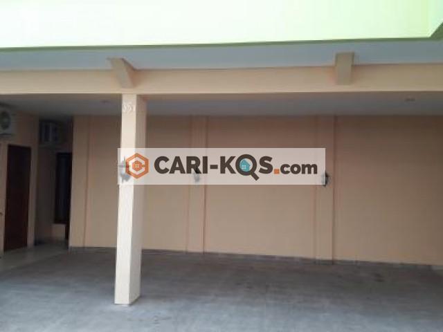 GhiBar House - Dekat Carrefour Pasar Minggu dan SDN Pejaten Barat 11