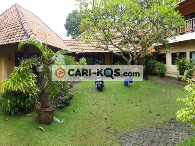 Pondok Agung Residence II