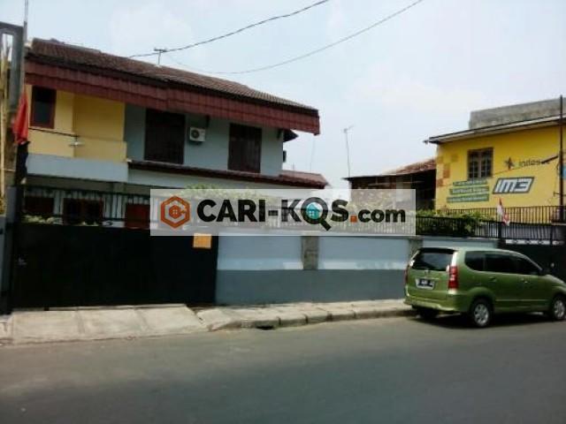 SKB31 Kost Menteng Jakarta Pusat