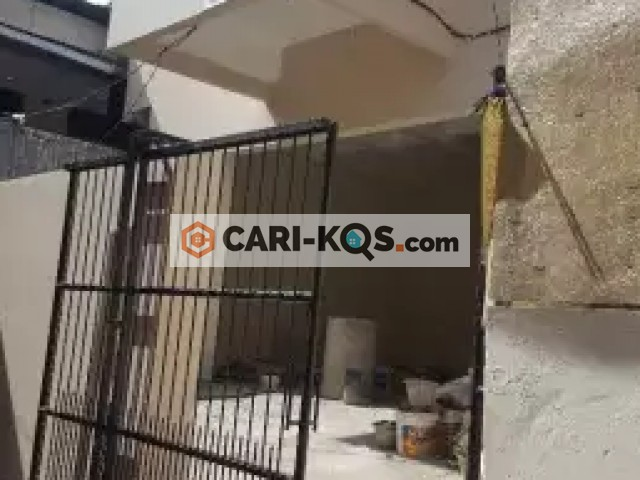 Kos Baru di Pintu Air Pasar baru Jakarta Pusat - Dekat  stasiun kereta Juanda, Mesjid Istiqal, Kuliner Pecenongan dan Pertokoan Pasar Baru