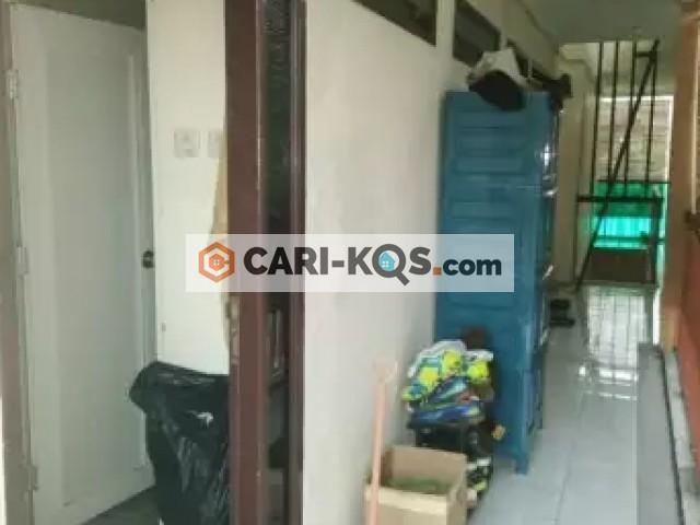 Kostan Exclusive Hj Nani, Pasar Minggu Jakarta Selatan
