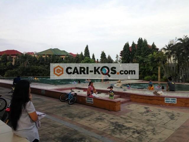 Kost Ibu Mia Surabaya Timur