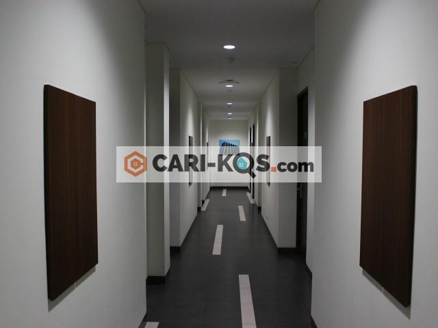 Kost Zeal Residence Bandara Tangerang