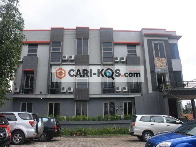 KOI Residence Kost Elite Pondok Indah, Gandaria City, Blok M, Senci, Kebayoran Jakarta Selatan