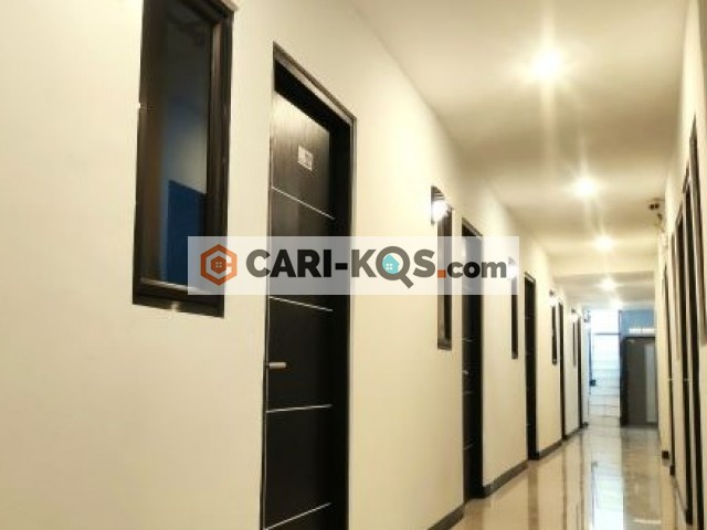 Kost Harapan Baru 3 Residence PROMO 980rb/bulan (termasuk listrik*)  – Kota Baru Bekasi - Dekat Terminal Pulo Gebang, Stasiun Cakung dan RS Ananda