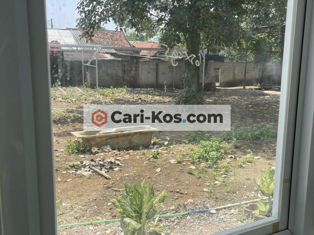 Kost Winna area Depok, Jawa Barat
