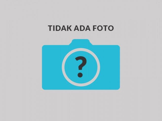 Kostan Ijan 45 Bandung