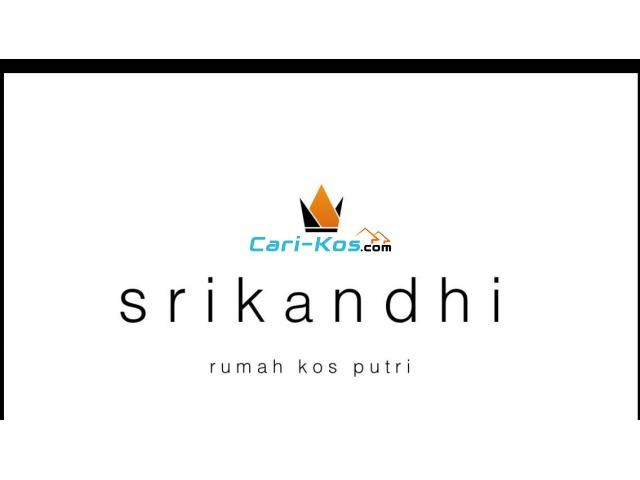 Srikandhi