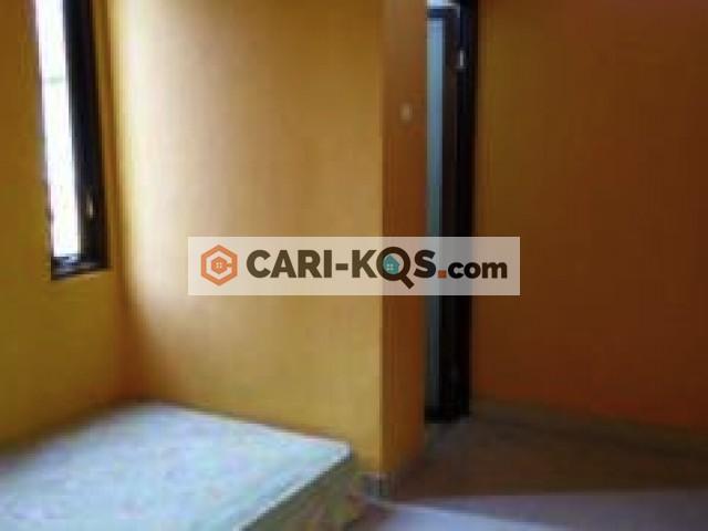 Rumah Kost Di Mojokerto Kamar Mandi Dalam