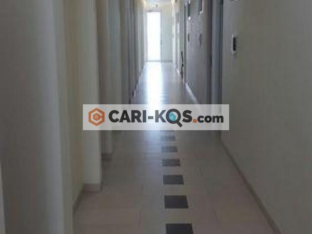 Kost Tomut 14 B - Dekat FKG Trisakti, UNTAR, Mall Citra Land, Mall Taman Anggrek, RS Harapan Kita dan RS Dharmais
