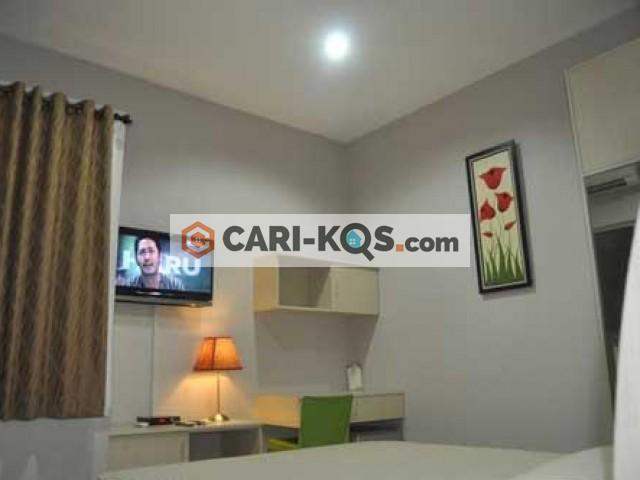 R2 Home - Dekat Kementrian Agama dan Universitas Islam Jakarta
