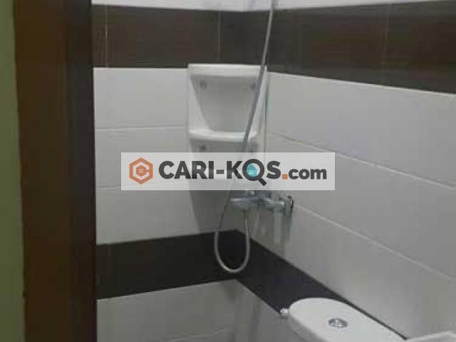 Kost Metro - Dekat RS Satya Negara, RS Royal Progress, RS Hermina, Pasar Sunter
