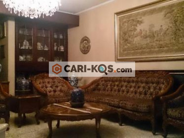 Pondok Indah Homestay - Dekat Carrefour, Giant, Indomaret, Apotik