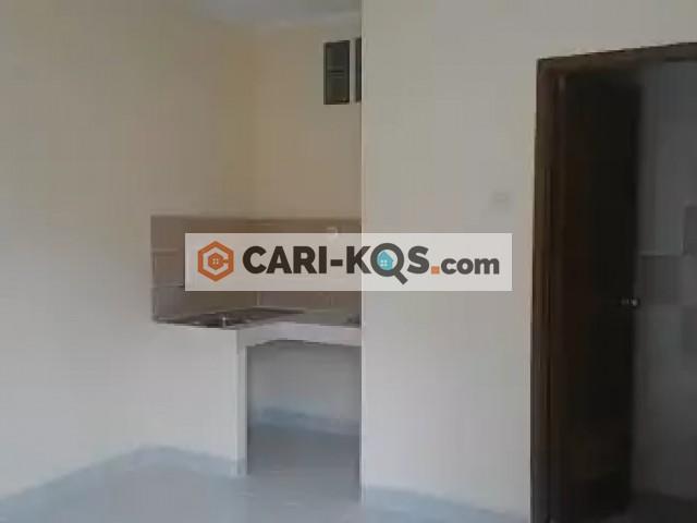Kos/kontrakan, k.mandi & dapur dalam, bisa utk keluarga di Kalideres Jakarta Barat