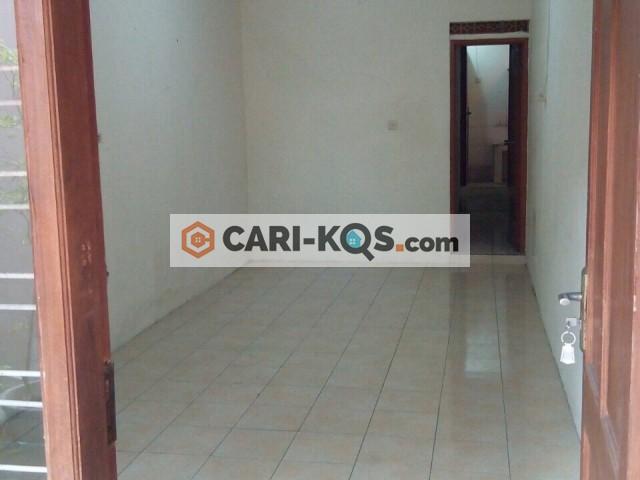 Kos Jl. Moch Iwan No. 19 Kota Bandung
