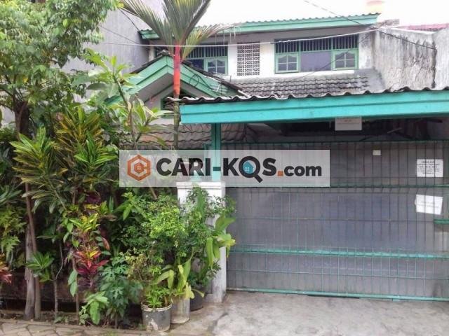 Kost Karawaci Tangerang