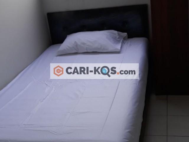 Cotton Room Binong