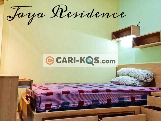 Jaya Residence