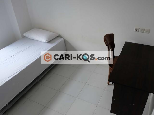 Casa Feby Bandung