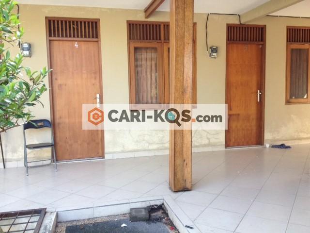Sabua Guest House
