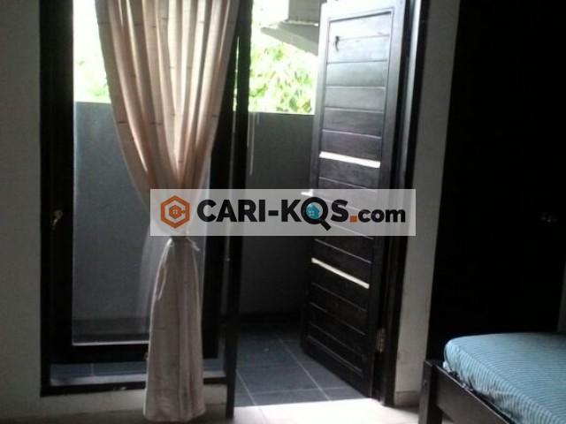 The Kost Kos Free Gratis Wifi Full Furnished  area Tuban, Bali