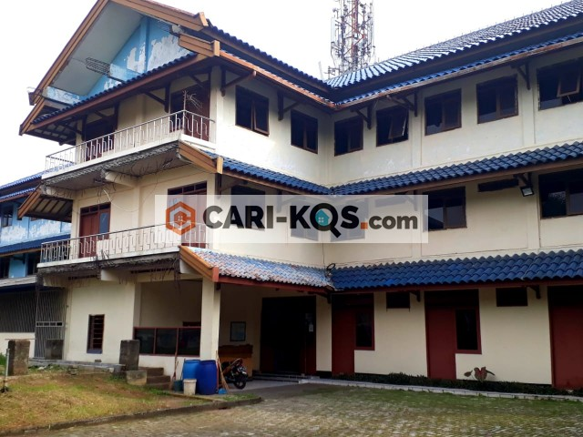 Casa Residence by Shakti Taridi