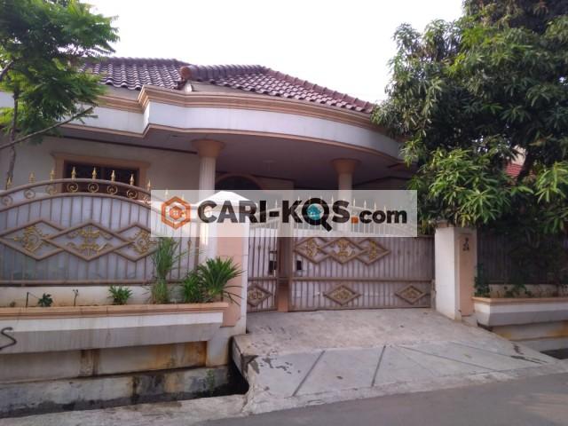kosan Klender, kosan khusus wanita di Klender. Durensawit, Jakarta Timur, dekat kawasan industri Pulogadung. .