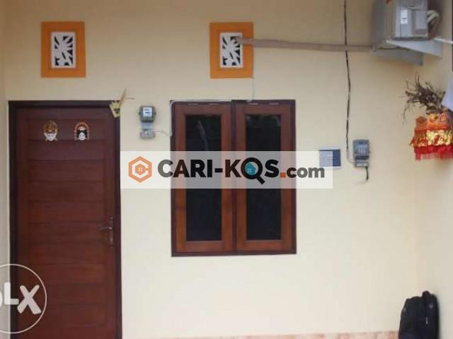 Raditya Guesthouse