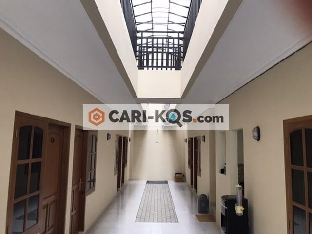 Pela Residence @Kebayoran Baru Jaksel